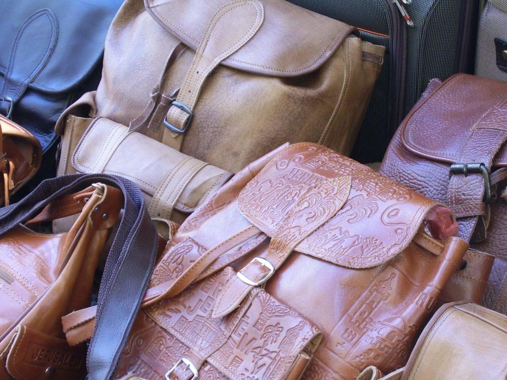 bag wholesale