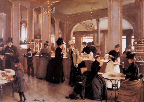 http://losojosdehipatia.com.es/wp-content/uploads/La-aristocracia-y-la-burgues%C3%ADa-en-el-siglo-XIX.jpg