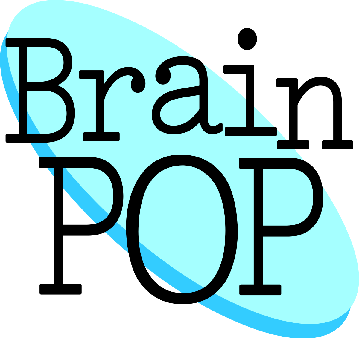 BrainPop - Wikipedia