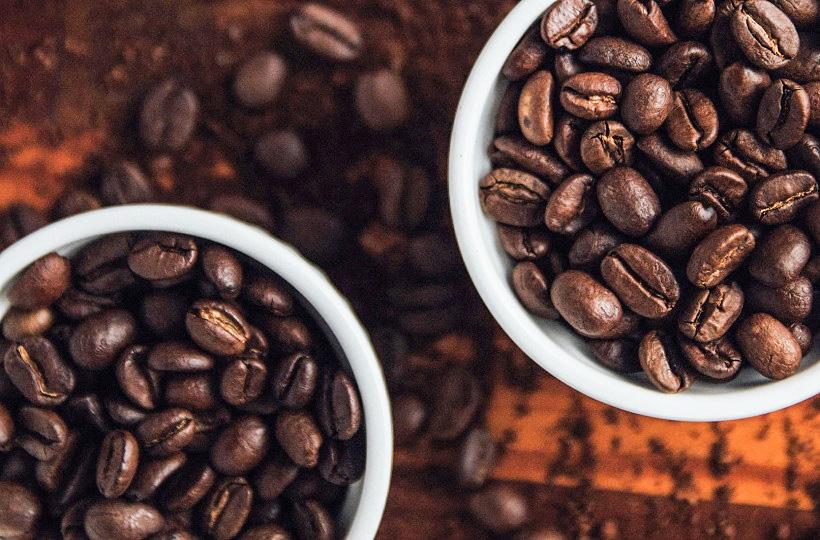 10 отличий между кофе робуста и арабика