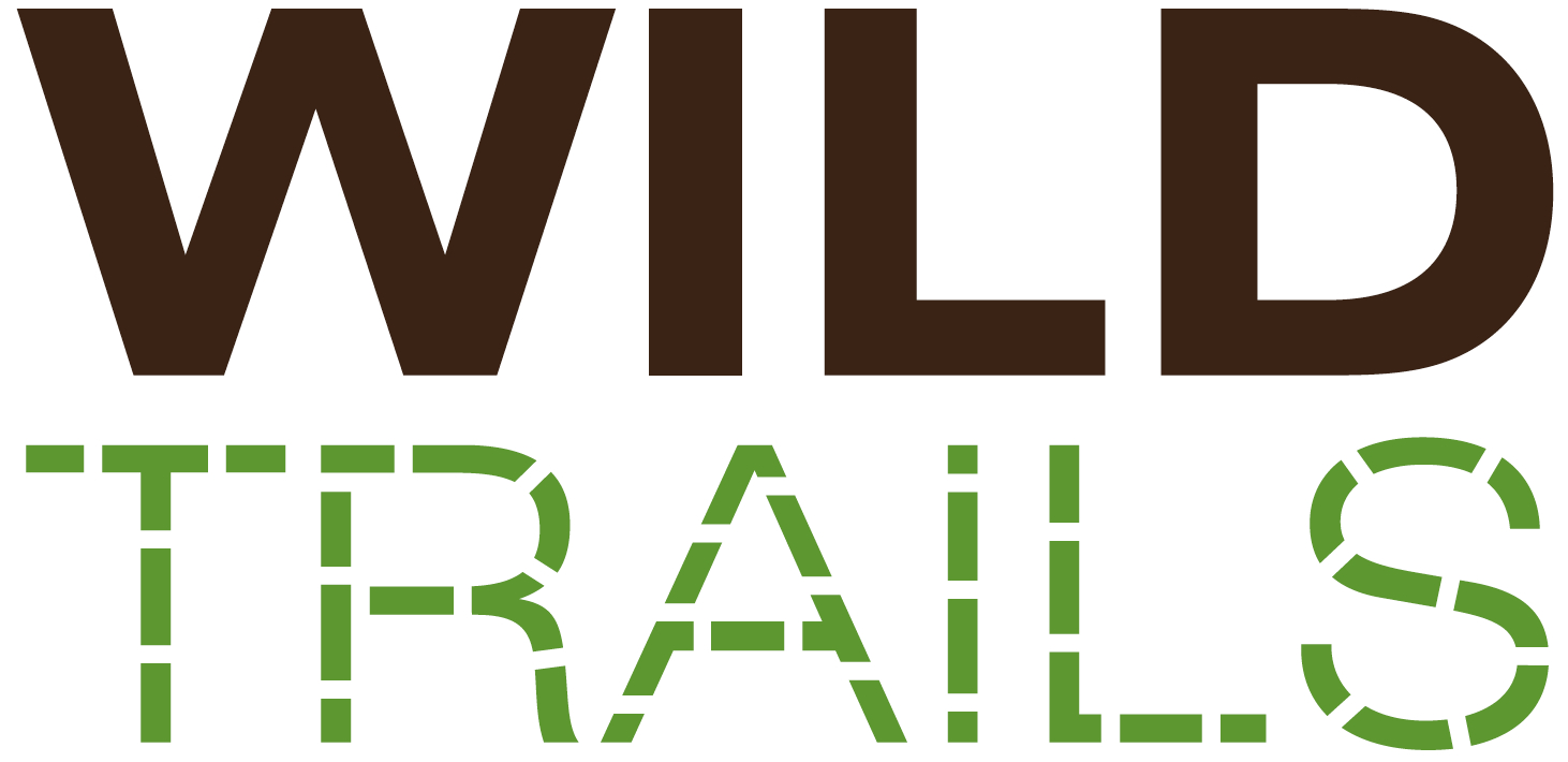Wild Trails Logo.jpg