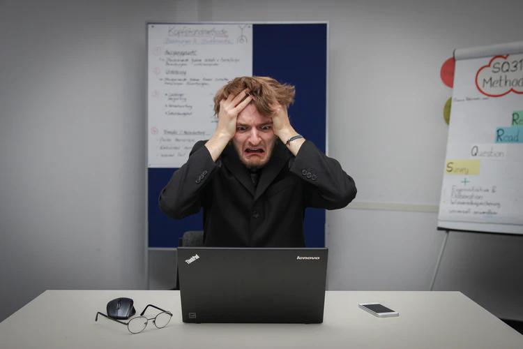 Jangan Khawatir Jika Menghadapi Blank Ketika Presentasi, Ikuti Tips-tips Ini!