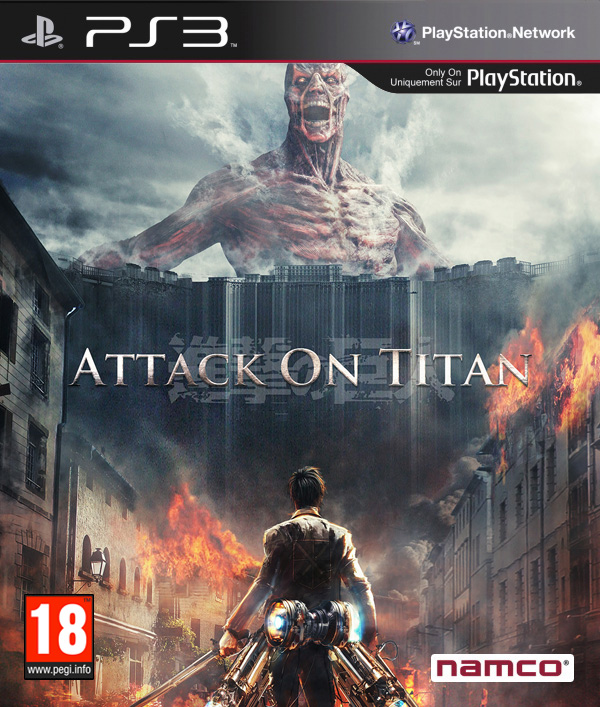 A71.Attack of titan NPEB02365 15,0 GB .jpg