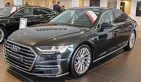 Image result for audi a8