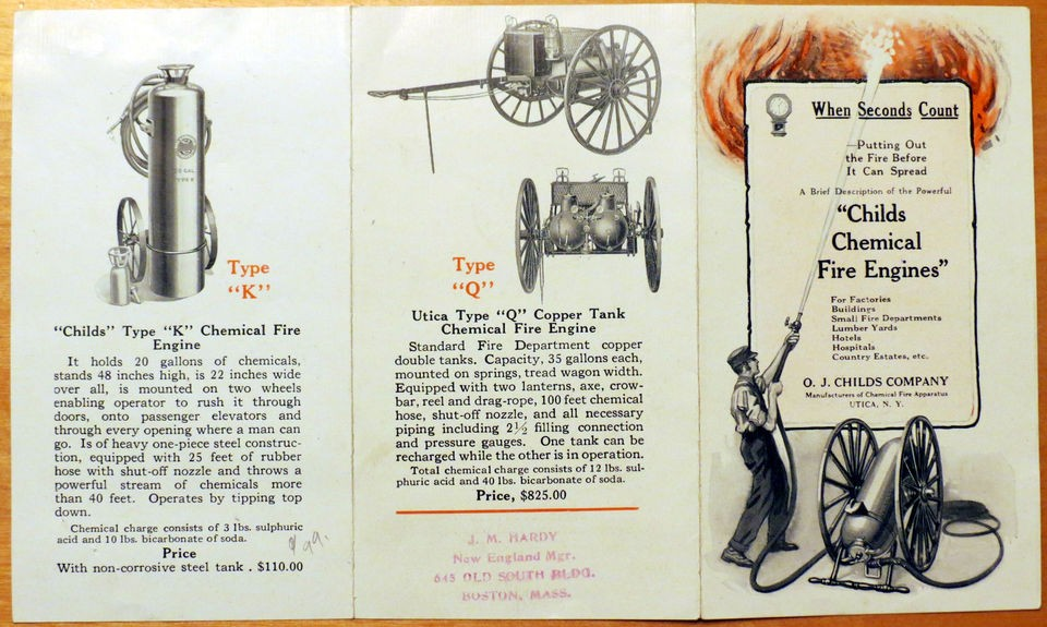 early-oj-childs-chemical-engine-fire-extinguisher-flyer-.jpg