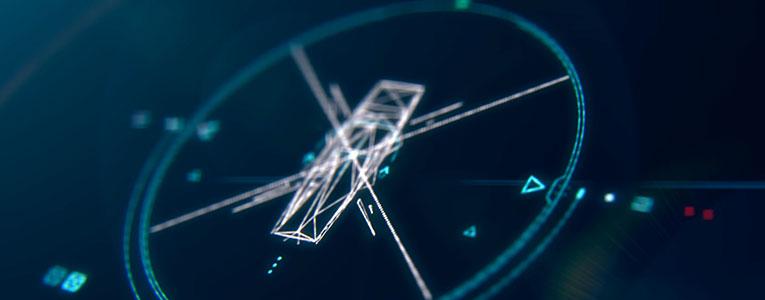 AlphaPilot – Lockheed Martin AI Drone Racing Innovation Challenge | HeroX