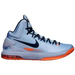 Coupon Codes for Foot Locker: Kevin Durant Shoes by Nike