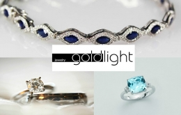 GoldLight Jewelry
