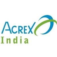 Image result for acrex 2018 logo