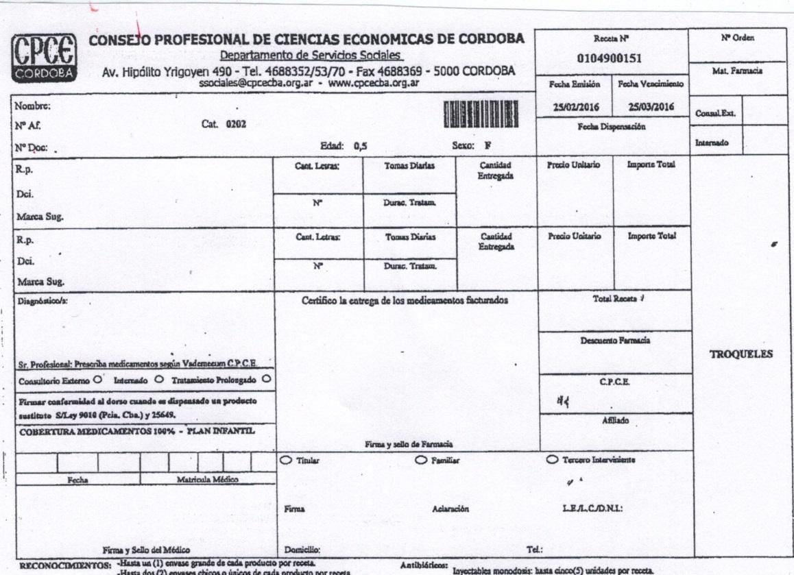 \\Eliana-pc\comparto\CPCE-FARMANDAT\MODELOS RECETARIOS\CPCE - RCTARIO PLAN INFANTIL.jpg