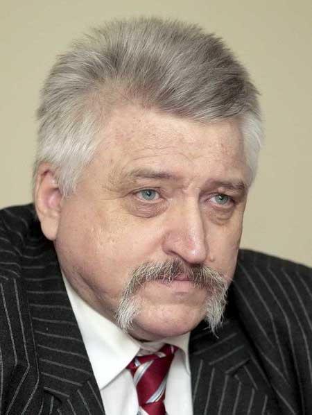 Політолог Ігор Лосєв: Як дадуть воду, Україна може назавжди забути про Крим