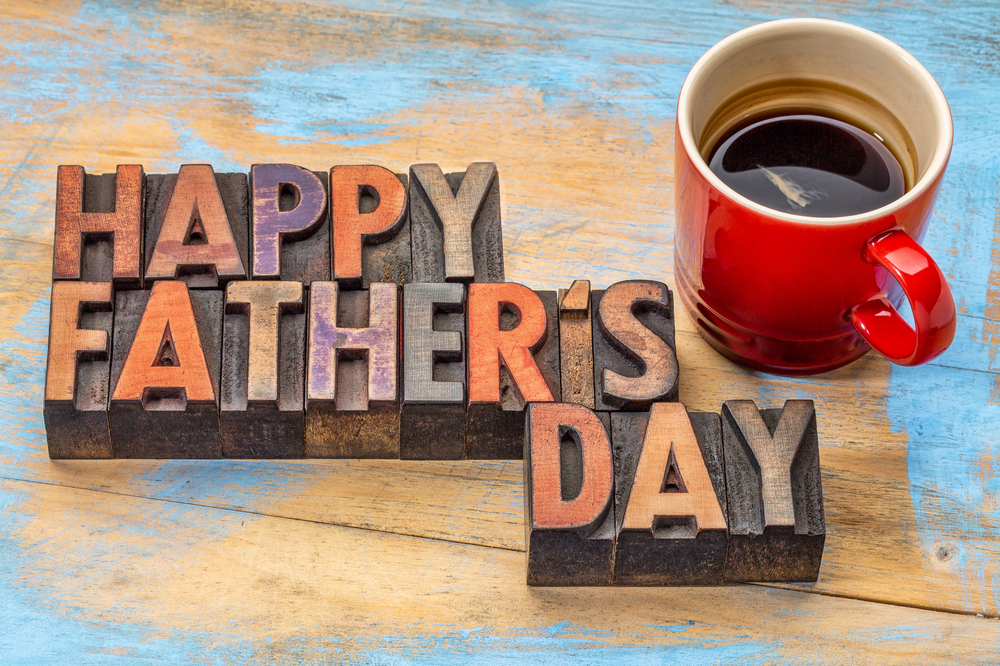 Father's Day-image