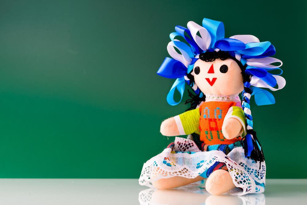 ../../Desktop/stock-photo-mexican-doll-on-green-background-468344339.jpg