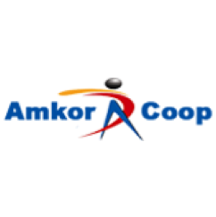 AMKOR Technology Philippines Employees Cooperative (ATP COOP)