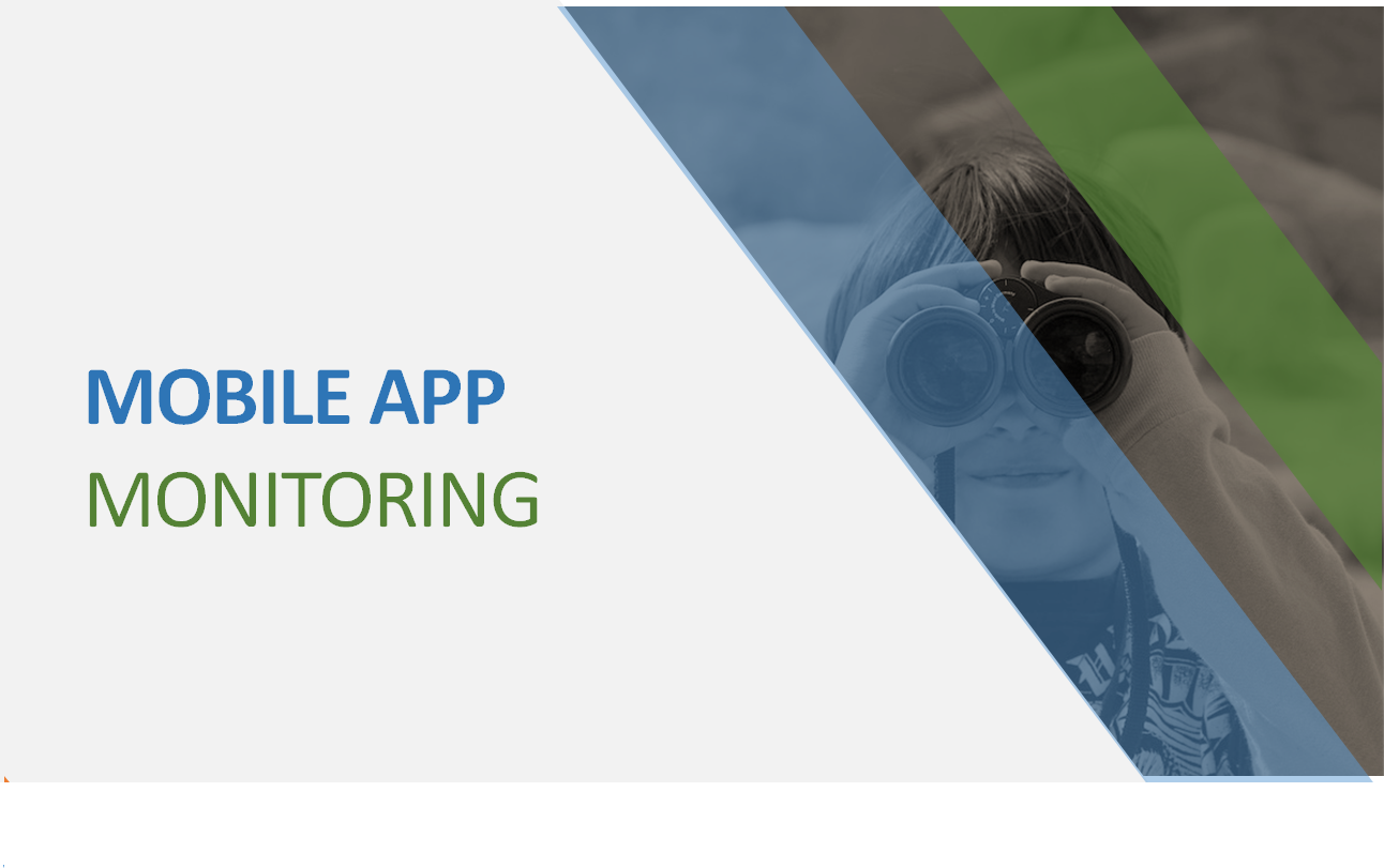 mobile-app-monitoring