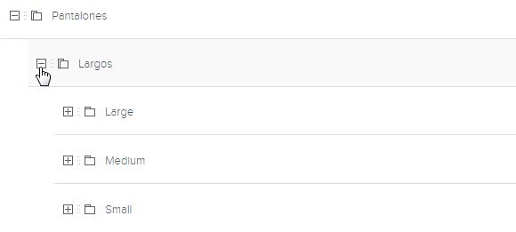 stock-categorias-listado3