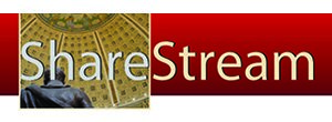 xShareStreamLogo.jpg