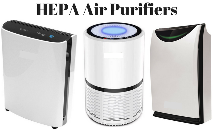 Know More About Air Purifier