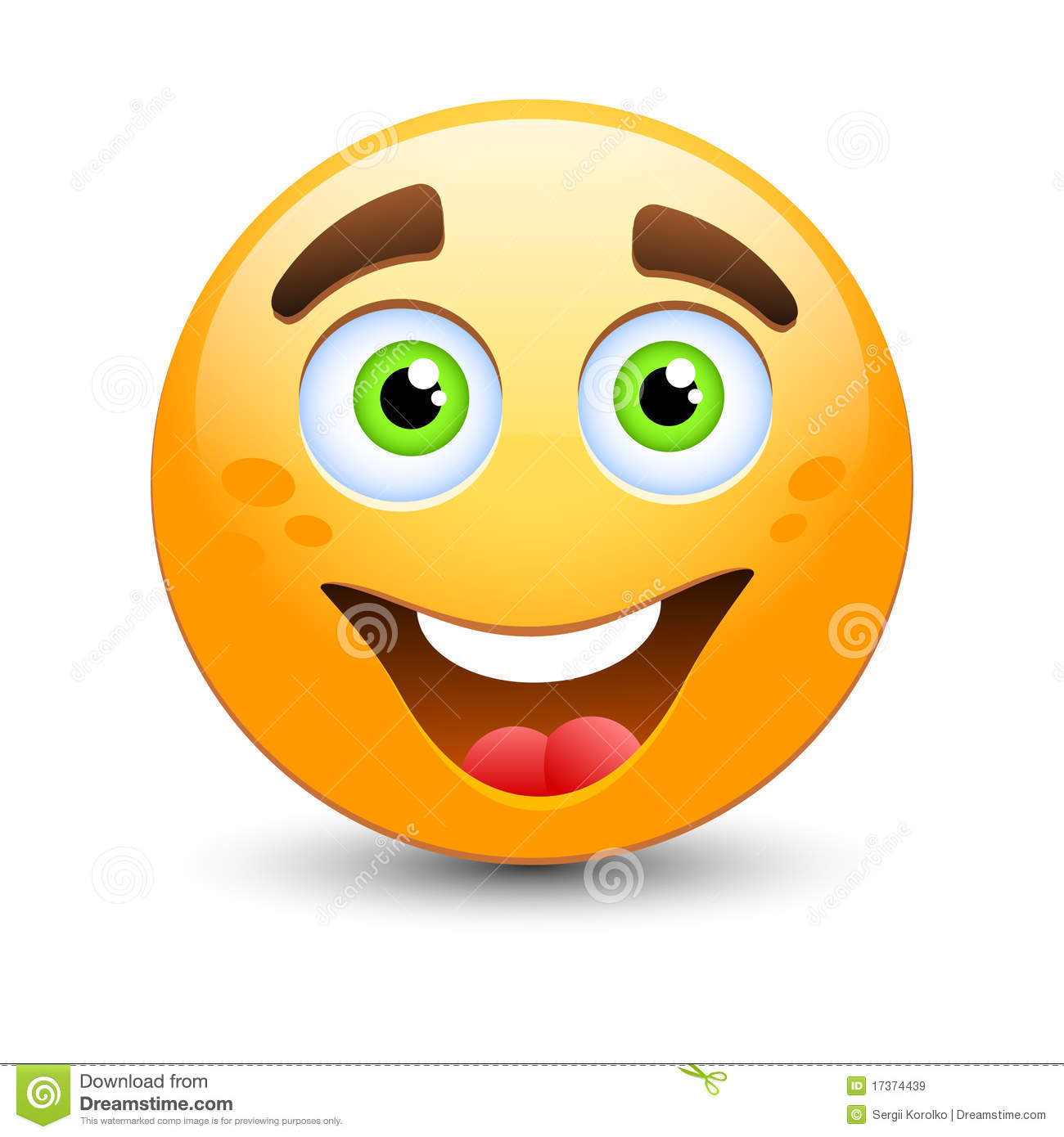 emoticon-feliz-17374439.jpg