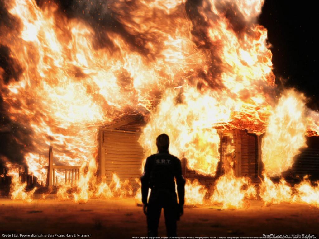 degeneration-burning-house.jpg