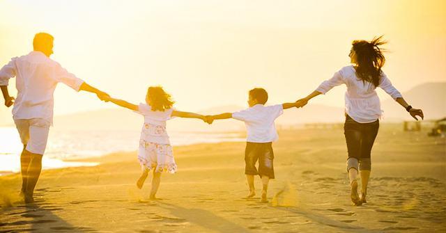 Giữ lửa cho hạnh phúc gia đình