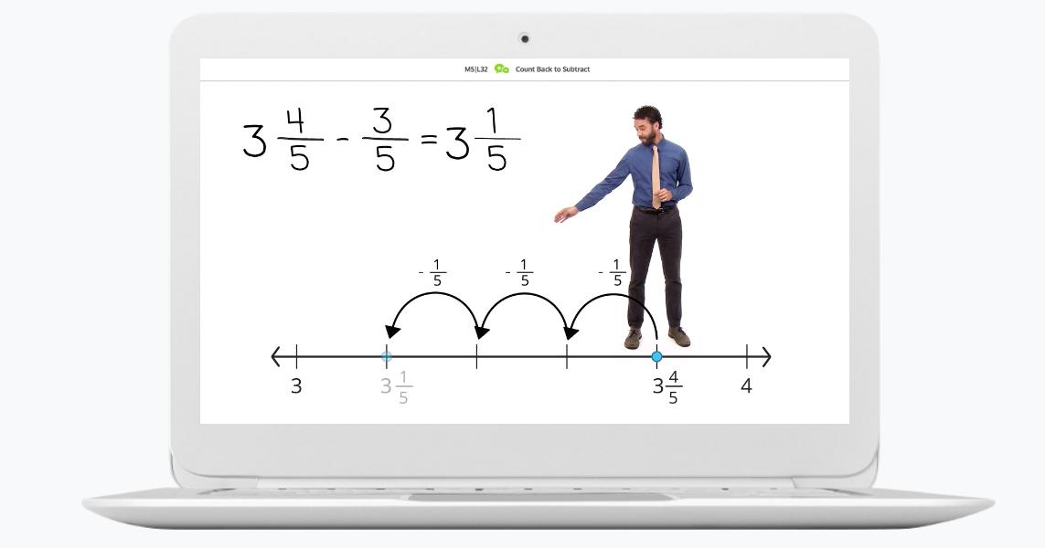 Zearn math app solution
