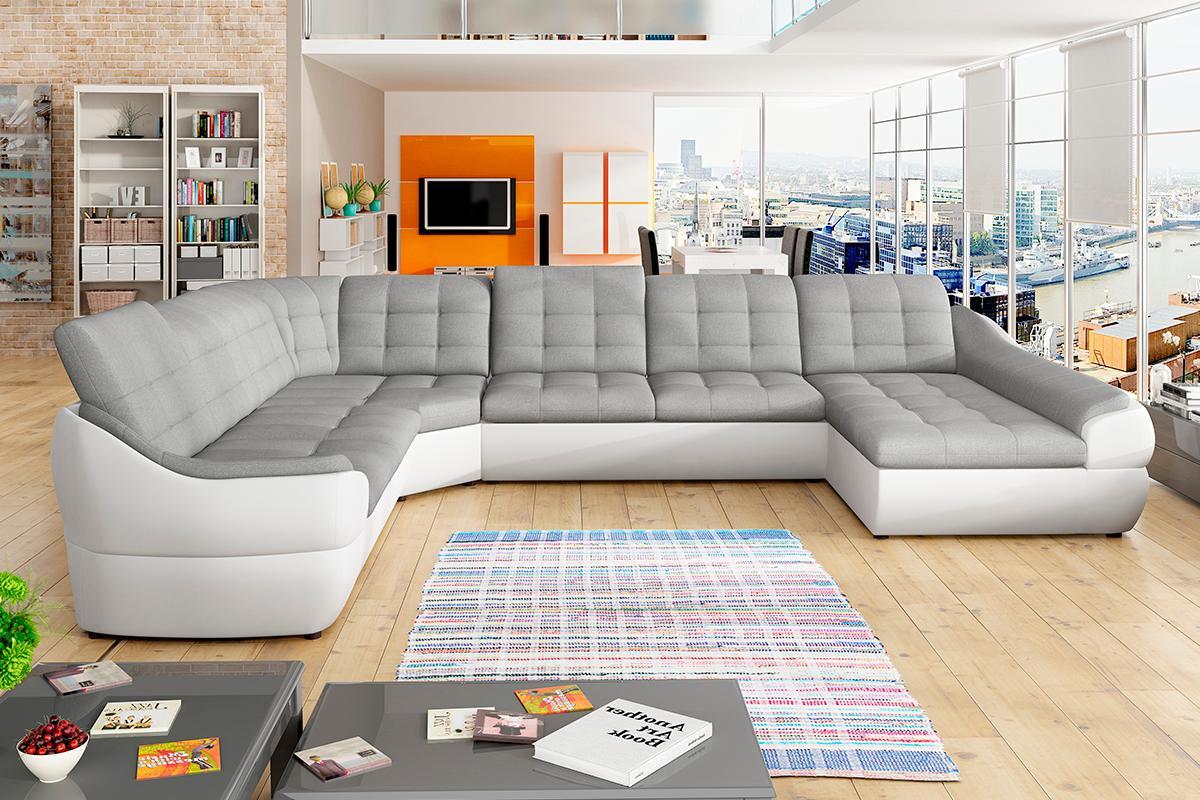 Продлеваем срок службы мягкой мебели