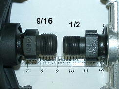 pedal spindle sizes.JPG