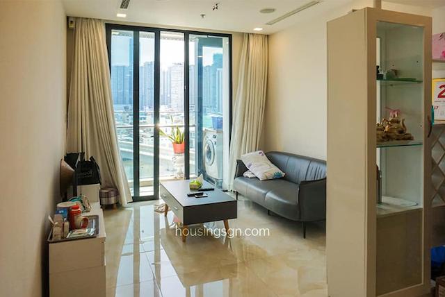 Giá thuê nhà ở Sài gòn phụ thuộc vào diện tích phòng