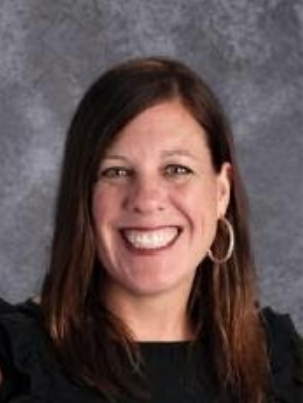 Schools Announce New Principal | Lodi Valley Chronicle