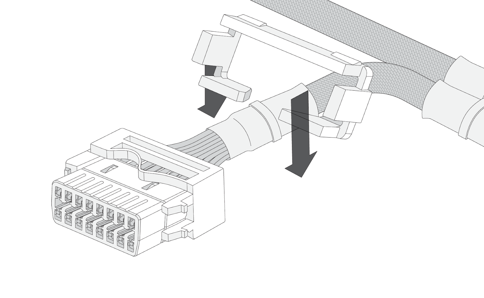 universal-harness-setup-figure12.png