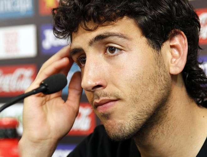 http://estaticos.marca.com/imagenes/2012/04/20/futbol/equipos/valencia/1334931696_extras_mosaico_noticia_1_g_0.jpg