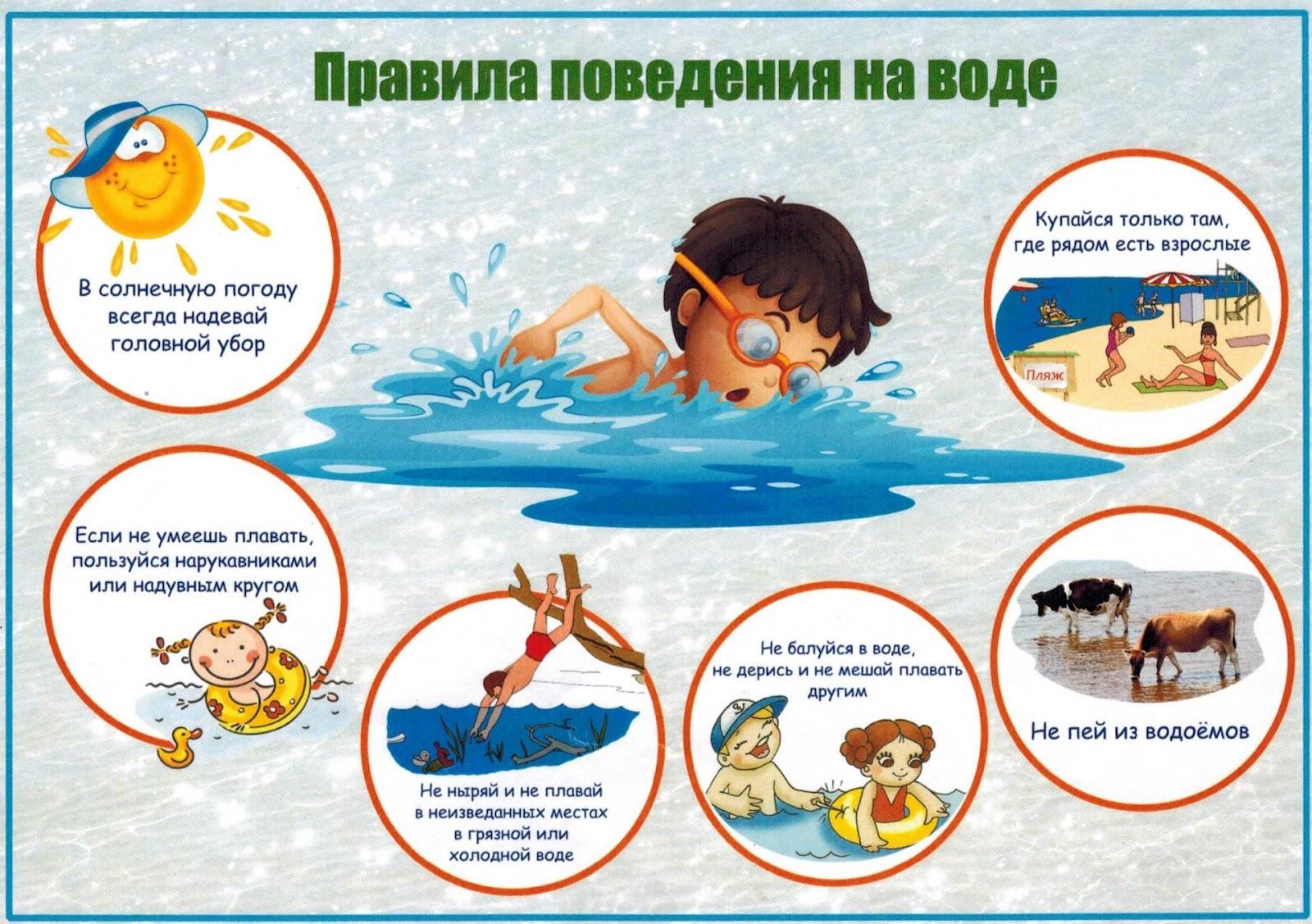 C:\Users\One\Desktop\Барышникова Е.В\Профилактика\Безопасность на воде июнь 2021\p5.jpg