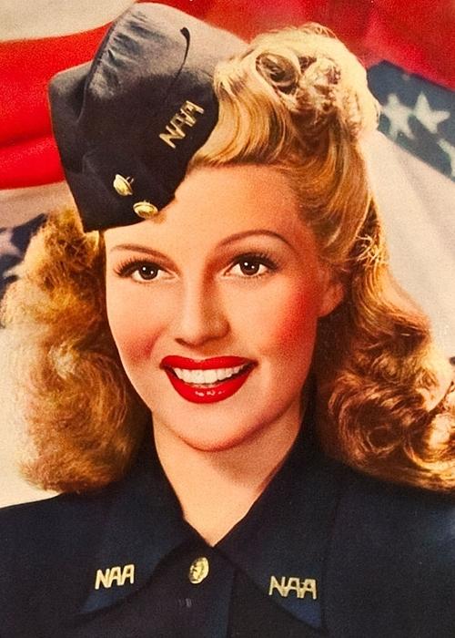 WW2_Rita.jpg