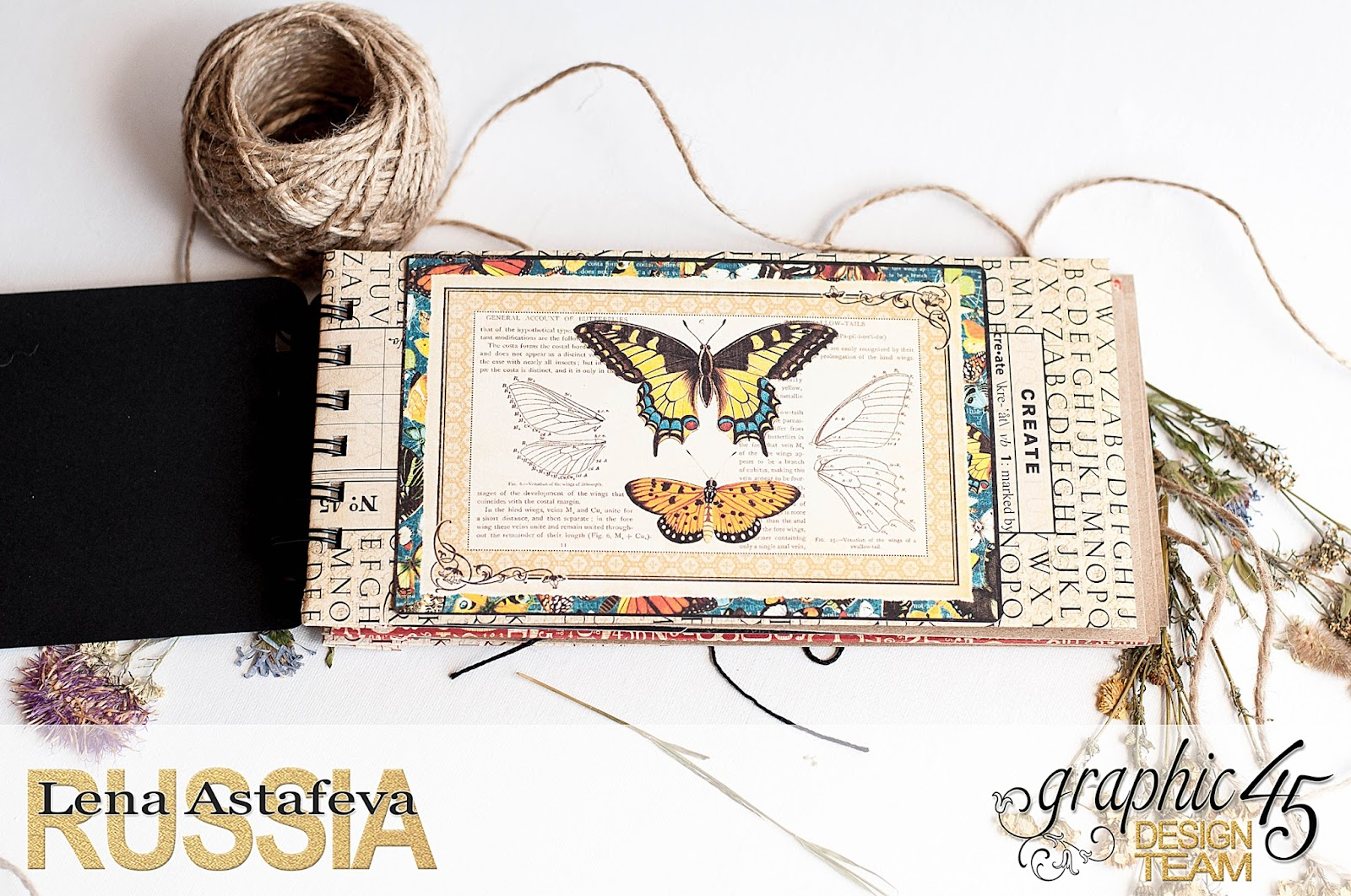 Notebook-Naturesketchbook-by tutorial Lena Astafeva-product Graphic 45-15.jpg