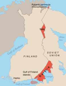 464px-Finnish_areas_ceded_in_1940