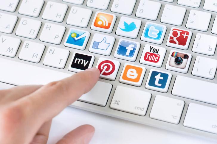 Grow Your Blog Audiences