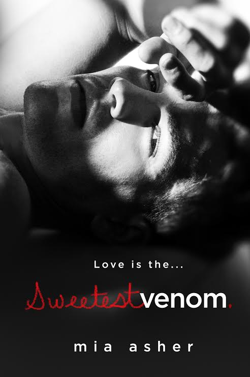 sweetest venom cover.jpg
