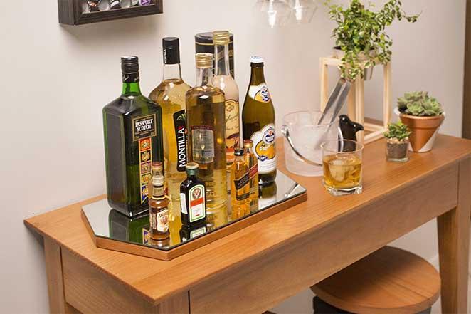 bar-para-sala-bandeja.jpg