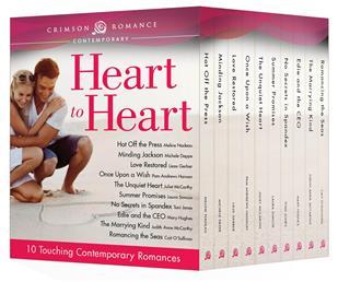 HeartToHeart4.5.JPG
