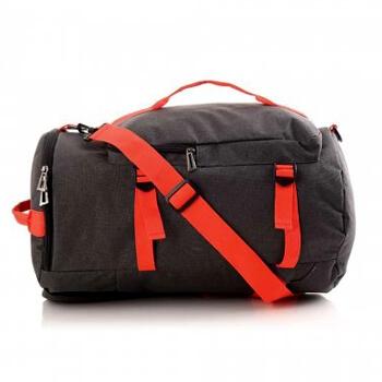 order travel bag