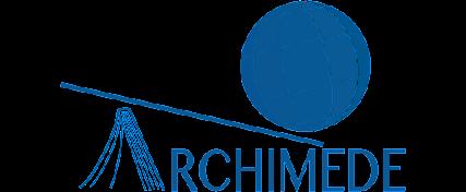 I.S. Archimede - Treviglio (BG)