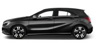 https://www.avis.com.au/car-rental/images/global/en/rentersguide/vehicle_guide/2015-mercedes-benz-a-class-200-hatchback-sv-black.png