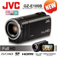 Hp 08157112575, Sewa Handycam Bandung, Rental Handycam di Bandung, Penyewaan Handycam Full HD murah