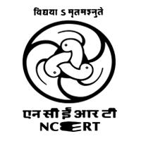 ncert-recruitment-2021