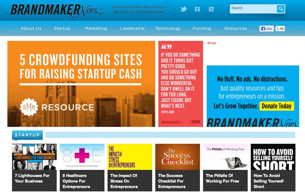 20 Qualities of Top Website Designers UpCity - oukas info