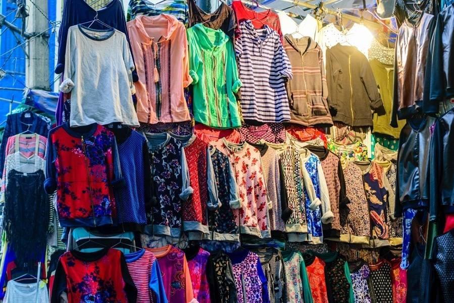 sarojini-nagar-market-delhi-guide2_image