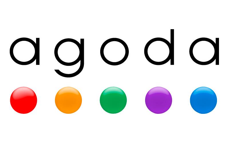 imagen_agoda_g.jpg