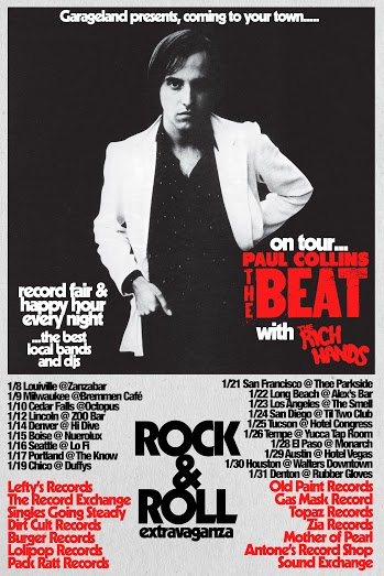 paul collins winter tour club poster.jpg