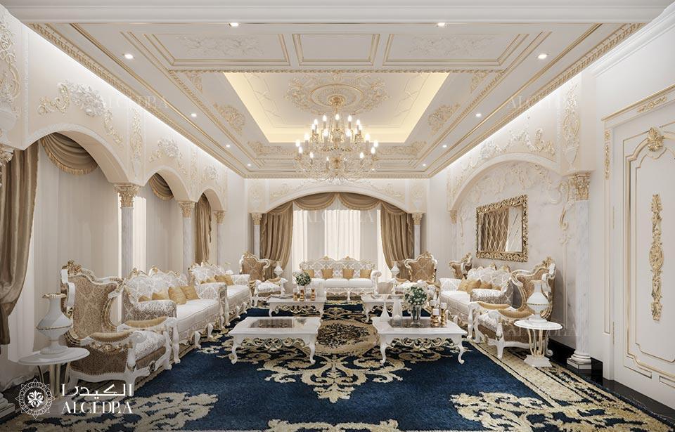 iç mekan, tavan, mobilya içeren bir resim    Açıklama otomatik olarak oluşturuldu